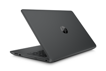 Лаптопи и преносими компютри » Лаптоп HP 250 G6 1WY50EA