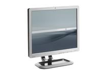 LCD монитори » Монитор HP TFT Monitor L1710