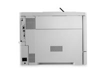 Цветни лазерни принтери » Принтер HP Color LaserJet Enterprise M553n