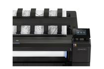 Широкоформатни принтери и плотери » Плотер HP DesignJet T930