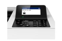 Черно-бели лазерни принтери » Принтер HP LaserJet Enterprise M506dn