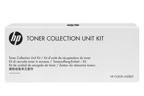 Консумативи с дълъг живот » Консуматив HP B5L37A Color LaserJet Toner Collection Unit