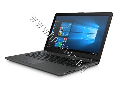 1WY50EA Лаптоп HP 250 G6 1WY50EA