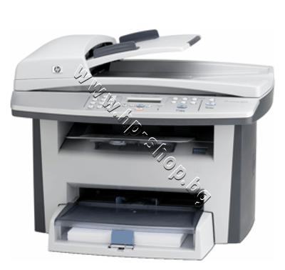 Q6502A Принтер HP LaserJet 3052
