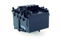 Мастила и глави за широкоформатни принтери » Комплект печатаща глава HP 729