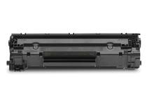 Тонер касети и тонери за лазерни принтери » Тонер HP 78A за M1536/P1566/P1606 (2.1K)