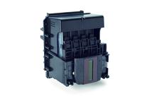 Мастила и глави за широкоформатни принтери » HP Комплект печатаща глава No.729