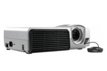 Мултимедийни проектори » HP Digital Projector vp6121