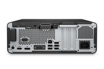 Настолни компютри » Компютър HP ProDesk 400 G7 SFF 9DF60AV_71370536
