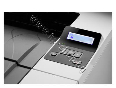 W1A52A Принтер HP LaserJet Pro M404n