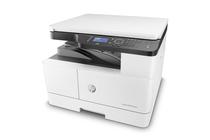 Лазерни многофункционални устройства (принтери) » Принтер HP LaserJet M442dn mfp