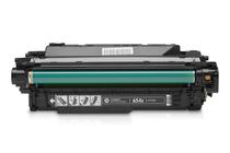 Тонер касети и тонери за цветни лазерни принтери » Тонер HP 654X за M651, Black (20.5K)