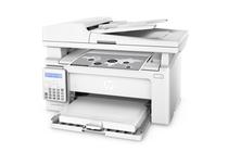Лазерни многофункционални устройства (принтери) » Принтер HP LaserJet Pro M130fn mfp