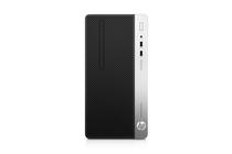 Настолни компютри » Компютър HP ProDesk 400 G5 MT 4HR56EA