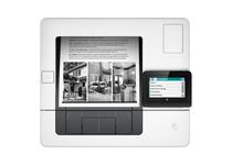 Черно-бели лазерни принтери » Принтер HP LaserJet Enterprise M506x