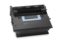 Тонер касети и тонери за лазерни принтери » Тонер HP 37Y за M608/M609/M631/M632 (41K)
