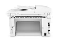 Лазерни многофункционални устройства (принтери) » Принтер HP LaserJet Pro M130fw mfp
