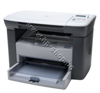 CB376A Принтер HP LaserJet M1005 mfp