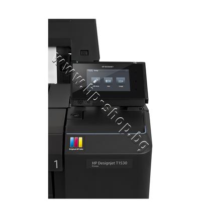 L2Y24A Плотер HP DesignJet T1530ps