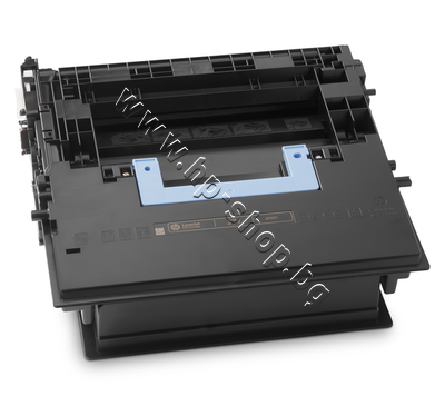 CF237Y Тонер HP 37Y за M608/M609/M631/M632 (41K)