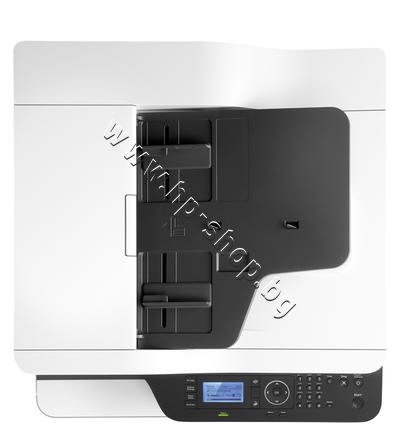 W7U02A Принтер HP LaserJet Pro M436nda mfp