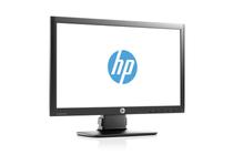 LCD монитори » Монитор HP ProDisplay P201