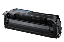 Тонер касети и тонери за цветни лазерни принтери Samsung » Тонер Samsung CLT-C603L за SL-C3510/C4010/C4060, Cyan (10K)