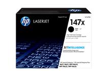 Тонер касети и тонери за лазерни принтери » Тонер HP 147X за M611/M612/M635/M636 (25.2K)