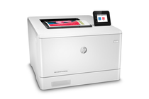 Цветни лазерни принтери » Принтер HP Color LaserJet Pro M454dw