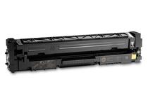 Тонер касети и тонери за цветни лазерни принтери » Тонер HP 201X за M252/M274/M277, Yellow (2.3K)