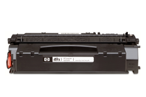 Тонер касети и тонери за лазерни принтери » Тонер HP 49X за 1320/3390 (6K)