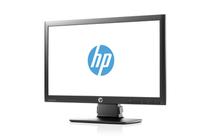 TFT LCD монитори » Монитор HP ProDisplay P201
