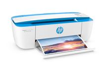 Мастиленоструйни многофункционални устройства (принтери) » Принтер HP DeskJet Ink Advantage 3787