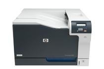 Цветни лазерни принтери » Принтер HP Color LaserJet Pro CP5225