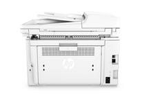 Лазерни многофункционални устройства (принтери) » Принтер HP LaserJet Pro M227sdn mfp