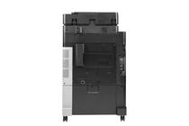 Лазерни многофункционални устройства (принтери) » Принтер HP Color LaserJet Enterprise M880z+ mfp