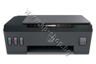 4SR29A Принтер HP Smart Tank 500