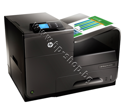 CN463A Принтер HP OfficeJet Pro X451dw