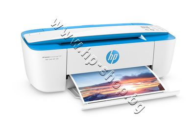 T8W48C Принтер HP DeskJet Ink Advantage 3787