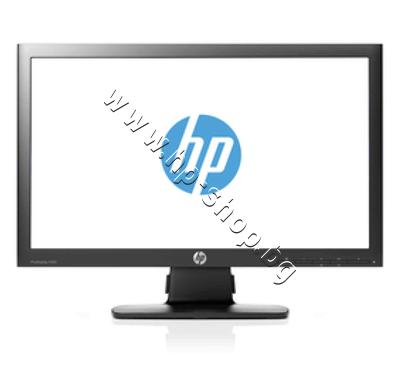 C9F26AA Монитор HP ProDisplay P201