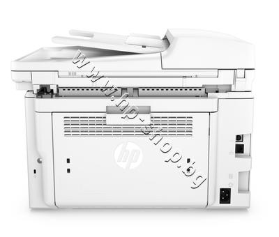G3Q74A Принтер HP LaserJet Pro M227sdn mfp