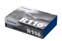Тонер касети и тонери за лазерни принтери Samsung » Барабан Samsung MLT-R116 за SL-M2625/M2675/M2825/M2875 (9K)