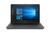 Лаптопи и преносими компютри » Лаптоп HP 250 G6 2SX72EA