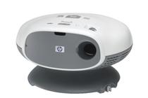 Мултимедийни проектори » HP Digital Projector ep7112