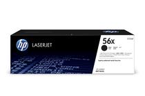 Тонер касети и тонери за лазерни принтери » Тонер HP 56X за M436 (13.7K)