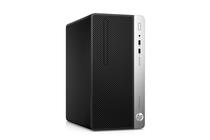 Настолни компютри » Компютър HP ProDesk 400 G6 MT 7EM16EA