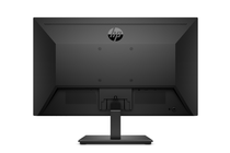 LCD монитори » Монитор HP P244