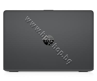 2SX72EA Лаптоп HP 250 G6 2SX72EA