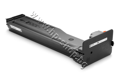 CF256X Тонер HP 56X за M436 (13.7K)