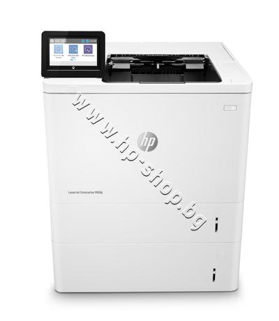 K0Q19A Принтер HP LaserJet Enterprise M608x